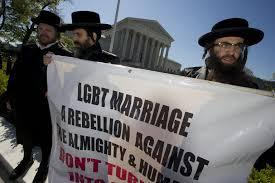 Jewish sex Video by irit mena on Myspace