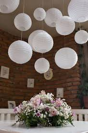 amazon com great bazaar vijaya pin by vijay lakshmi on anniversary paper lanterns