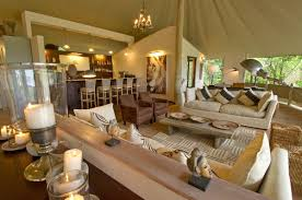 african inspired living room african inspired bedroom african inspired living room decorating