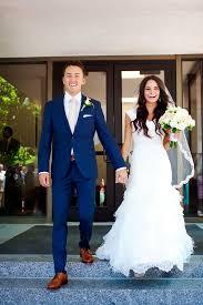 groom wedding best 25 blue suit groom ideas on groom attire groom