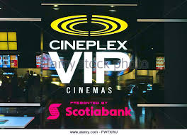 cineplex odeon kingston movies cineplex odeon kingston ontario shopping bourbon country