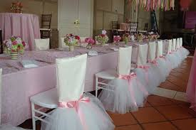 chair covers for baby shower hire birthday sugar party designers candy dessert buffet in