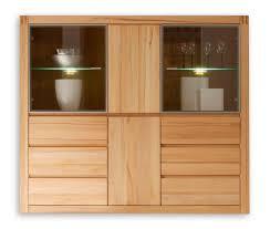 Wohnzimmerschrank Trento Ponto Von Interfurn Günstig Online Kaufen Massiva Möbel De