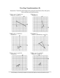 fun math worksheets grade worksheet maths images about on