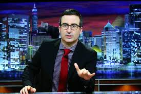 John Oliver Memes - these 7 john oliver memes are the hard truths you need for every