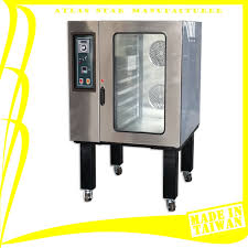 Commercial Toaster Oven For Sale Electric Bakery Oven Prices Electric Bakery Oven Prices Suppliers