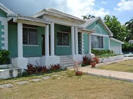 twilight house for sale cheap houses for sale in largo medical center 3 cheap most