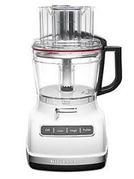 processor black friday amazon panasonic mk5086m food processor 220v details can be found by