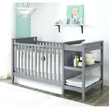 grey baby cribs best 25 convertible ideas on pinterest crib 272