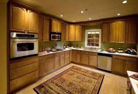 www kitchen ideas home depot kitchen ideas