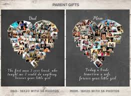 Best Personalized Gifts Best 25 Personalized Gifts For Dad Ideas On Pinterest Photo