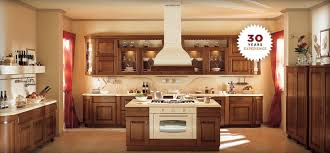kitchen and bathroom design kitchen and bathroom remodeling company john m toth harleysville pa