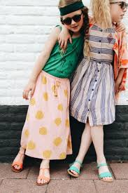 Old Fashioned Toddler Dresses 2091 Best Little Lasses Images On Pinterest Kid Styles Toddler