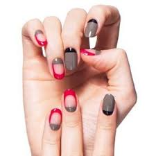 1187 best the frenchiest nails images on pinterest nail art