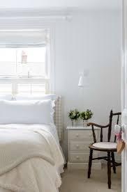 Coastal Master Bedroom Decorating Ideas 109 Best Bedrooms Images On Pinterest Bedrooms Bedroom Ideas