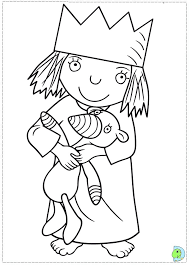 princess coloring pages 96 coloring print