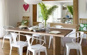 100 dining room centerpiece ideas dining room table