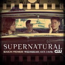Supernatural Meme - supernatural memes supernatmemes twitter