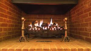 How To Light Pilot On Gas Fireplace Pilot Light Won U0027t Light On Gas Log Fireplace Duluth News Tribune