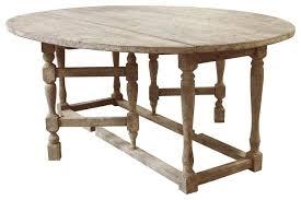 oval drop leaf table oval drop leaf table gray oval gate leg drop leaf dining table
