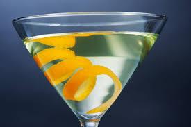 10 essential and popular rum tiki cocktails