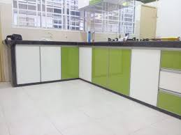 Kitchen Cabinets Particle Board Best Wood For Painted Furniture Particle Board Vs Plywood Cabinets