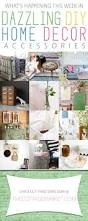 Home Decorating Accessories Wholesale by Top 25 Best Decorative Accessories Ideas On Pinterest Crafts To