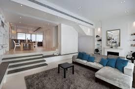 Kitchen Designs For Split Level Homes Split Level Living Room Spaces House And Split Level Kitchen