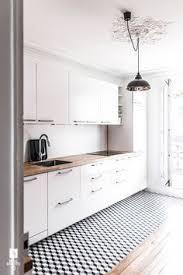 renovation cuisine royal roulotte levallois renovation appartement