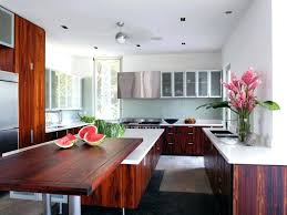Rta Solid Wood Kitchen Cabinets by Find This Pin And More On Wholesale Rta Kitchen Cabinets