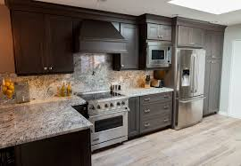 pro 650371 kitchens etc of ventura county simi valley ca