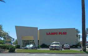 retail lighting stores near me nеw ls plus locations near me the ls