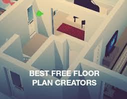 free floorplan best free floor plan creator of 2018 icecream tech digest