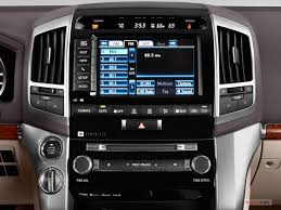 toyota land cruiser v8 2013 2013 toyota land cruiser prices reviews and pictures u s