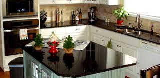 kitchen murphy kitchen ideas with island intrigued kitchen