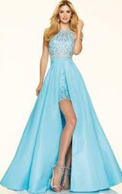 Formal Gowns Canberra Formal Dresses And Evening Gowns Marieaustralia U2013 Piformula
