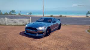 hoonigan cars real life forza car vs real life car close enough album on imgur