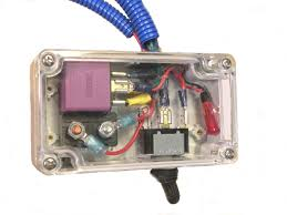 Electrical Accessories Accessories Electrical Bluehummer Outfitters