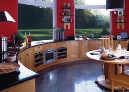 cuisine delacroix maison bulle notre modèle de cuisine