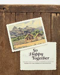 when do i send wedding invitations 7 wedding invitation etiquette tips martha stewart weddings