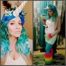 Pregnancy Halloween Costume 13 Cool And Clever Pregnancy Halloween Costumes Pregnancy