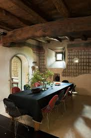 21 best torre di sopra press images on pinterest home interior