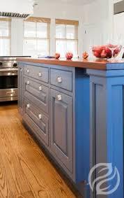 Eurotek Cabinets Photo Of J U0026k U0027s Greige Maple Kitchen Cabinets Dream Kitchen