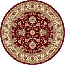 area rugs awesome 8x8 area rug square rugs 10 u0027 square rug 8x8