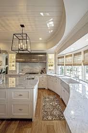 kitchen style front door home office beach style large kitchen