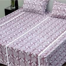 Buy Bed Sheets by Buy Bedsheets Online Buy Bed Sheets Online In India Bedsheets