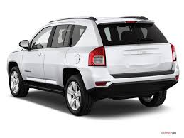 jeep compass length 2016 jeep compass 4wd 4dr high altitude edition specs and features