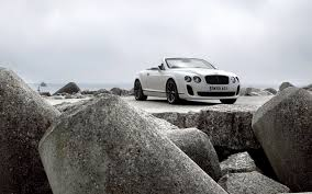 bentley continental supersports wallpaper bentley continental supersports convertible on stone quay