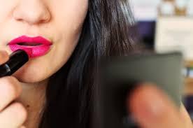 top 5 non comedogenic liquid foundations for acne prone skin