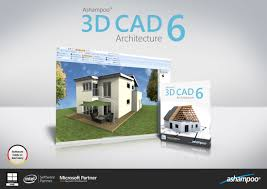 Home Designer Pro Ashampoo Ashampoo 3d Cad Architecture 6 Overview